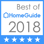 Best of Home Guide 2018